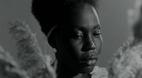 blackgirl2