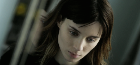 side_effects_rooney_mara_official_