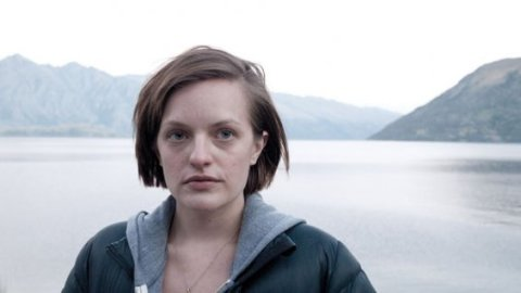 top_of_the_lake_elisabeth_moss