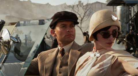 great-gatsby-tobey-maguire-elizabeth-debicki